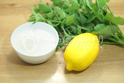 20170628-domashnij-limonad-s-limonom-i-myatoj-01 (400x268, 124Kb)