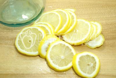 20170628-domashnij-limonad-s-limonom-i-myatoj-02 (400x268, 134Kb)