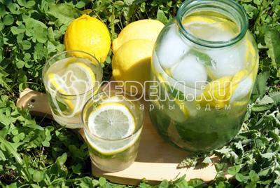 20170628-domashnij-limonad-s-limonom-i-myatoj-08 (400x268, 184Kb)