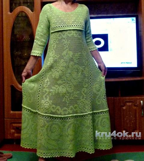 kru4ok-ru-zhenskoe-plat-e-kryuchkom-rabota-iriny-09049-480x538 (480x538, 87Kb)