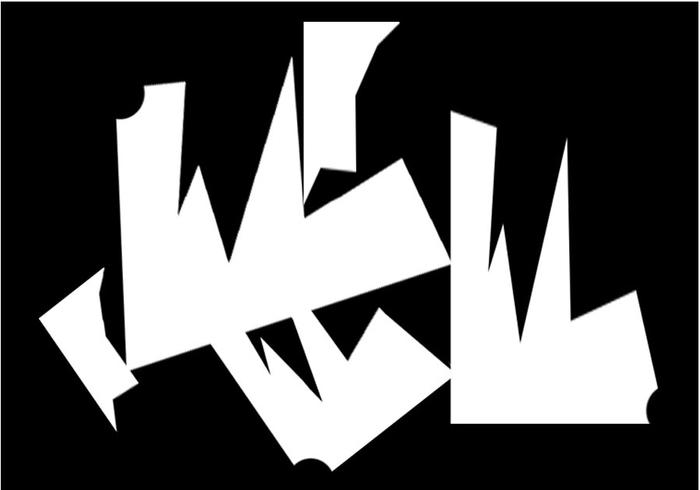 маска 1 (700x490, 44Kb)