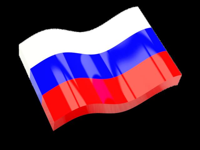 russia_640 (640x480, 119Kb)