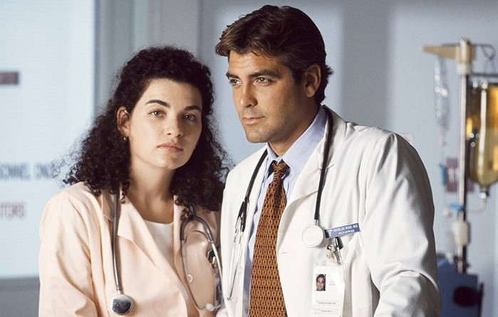Преемники Хауса: 10 лучших докторов из современных телесериалов