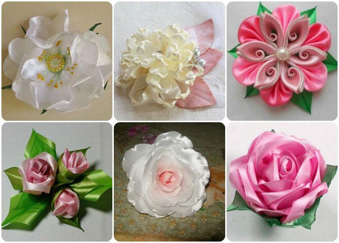 цветы из ткани 10 (700x501, 255Kb)