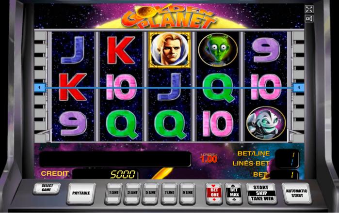 бесплатный игровой автомат Золотая планета от Вулкан/4403711_goldenplanetnovomaticfreeslot (700x440, 422Kb)