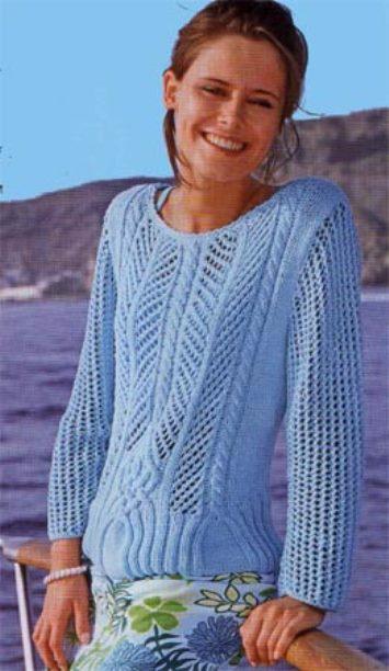 knitting_159z (355x612, 177Kb)