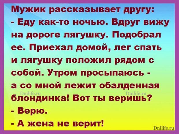 3470549__1_ (620x465, 53Kb)