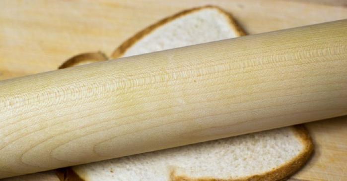 горячие бутерброды с сыром в панировке из овсянки1 (700x366, 227Kb)