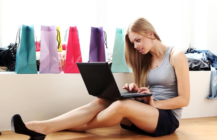 Интернет-шопинг (700x452, 369Kb)