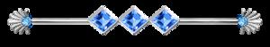 0_97c06_c445259_M (300x53, 14Kb)