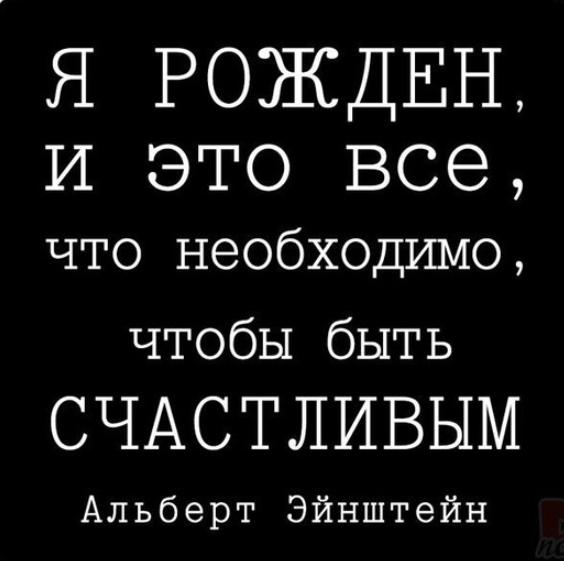 3906024_1 (564x561, 137Kb)