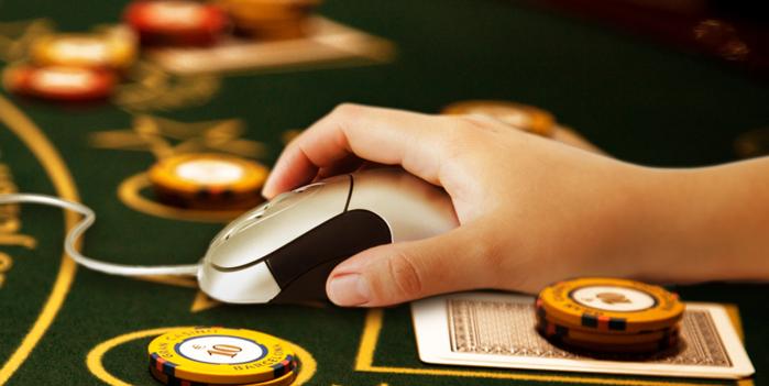 casino_vulcan