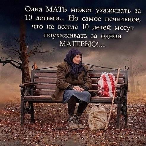 5283370__3_ (492x492, 85Kb)