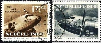 Нидерл-Индие 2 (356x151, 33Kb)