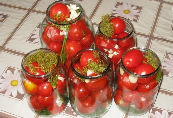 pomidory-prosto-klass-po-domashnemu (600x410, 285Kb)