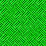 422 (150x150, 72Kb)