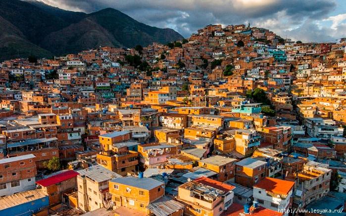 caracas-venezuela (700x437, 367Kb)