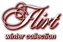 logo (205x135, 45Kb)