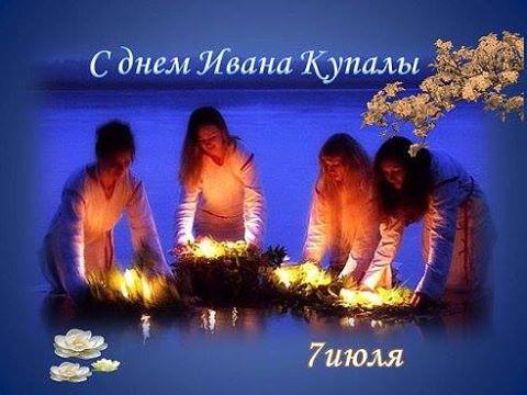 http://img0.liveinternet.ru/images/attach/d/0/136/214/136214848_5672049_13614983_272540243107825_4524435985521184119_n.jpg