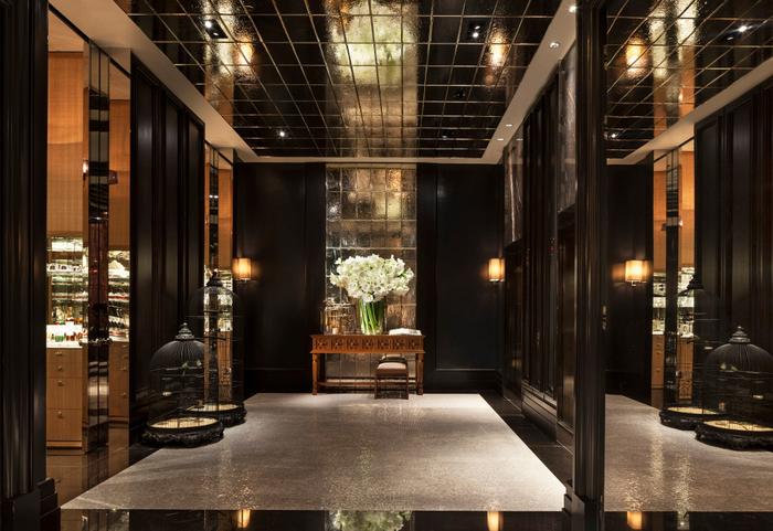 rosewood-london_lobby-4 (700x481, 419Kb)