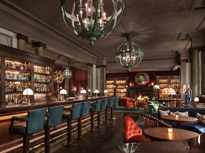 rosewood-london_scarfes-bar-3 (700x520, 471Kb)