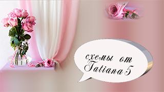 Tatiana-5-Букет-из-роз-пр (320x180, 56Kb)