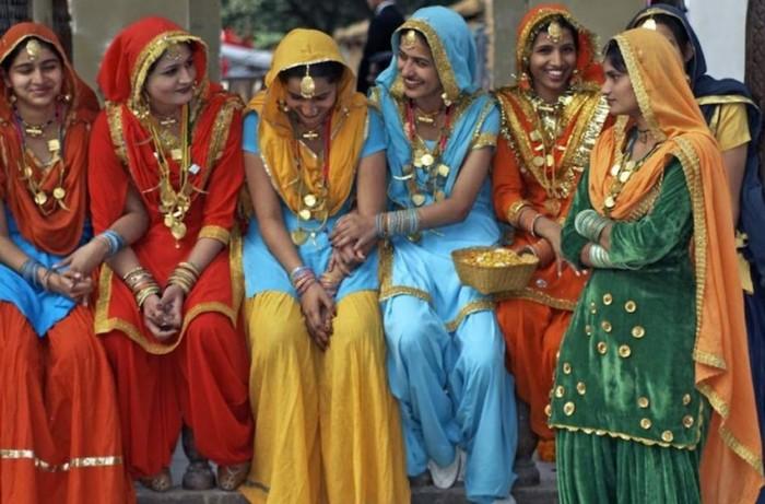 India-759x500 (700x461, 93Kb)