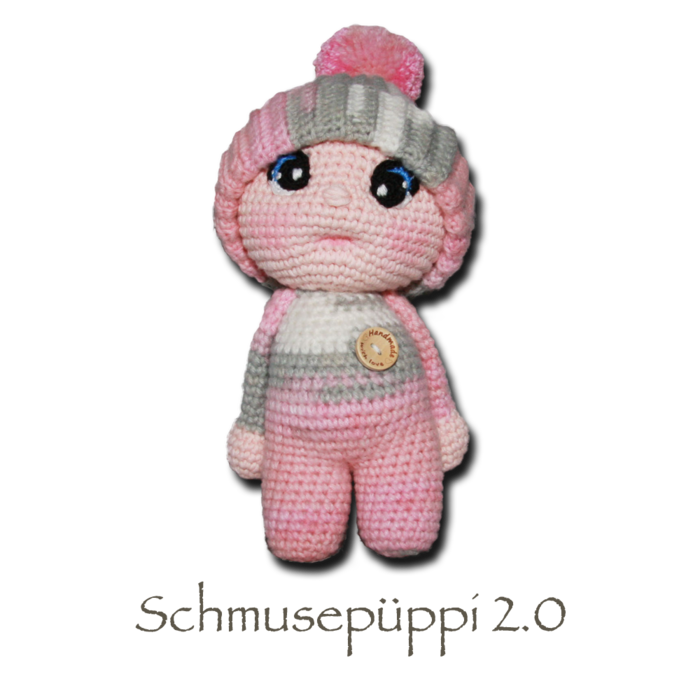 schmusepuppe2 (700x700, 261Kb)
