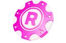 logo_rapido_mid (130x85, 13Kb)