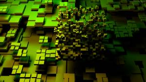 подсознание картинка (300x168, 71Kb)