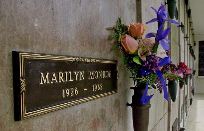 3085196_Marilyn12 (700x450, 97Kb)