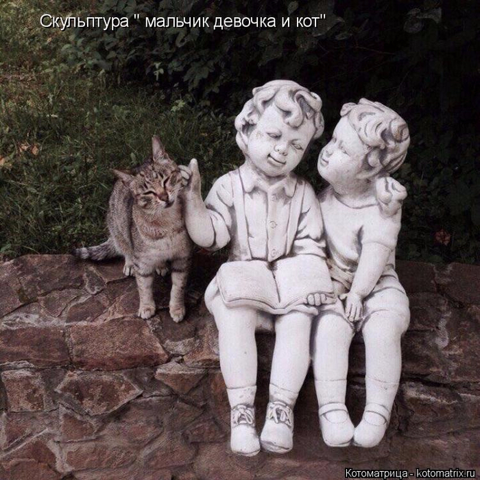 kotomatritsa_K (700x700, 508Kb)