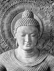 4268700_Buddha (189x248, 18Kb)