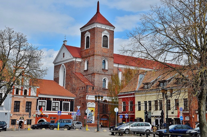 4. Кафедральный собор святых Петра и Павла. (700x464, 469Kb)