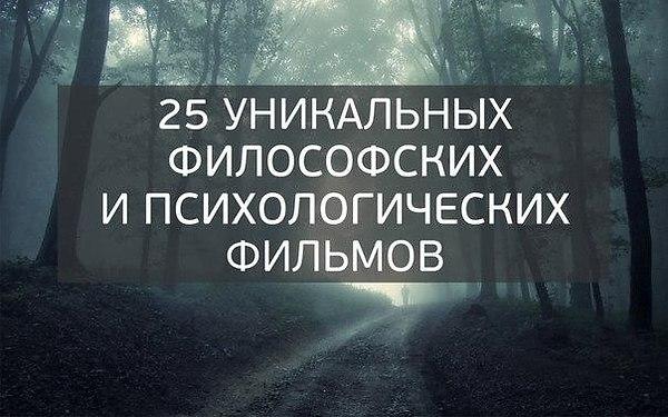 6073048_2483404688 (600x375, 58Kb)