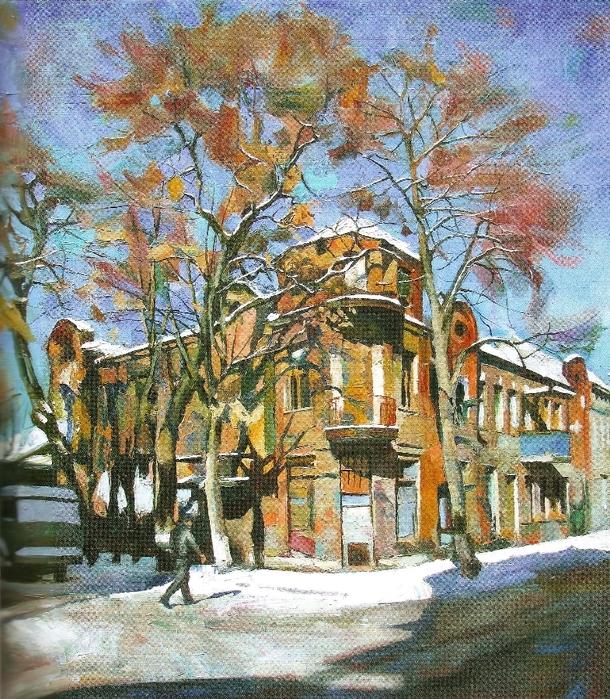 Здание бывшего музея Кирова (610x700, 460Kb)