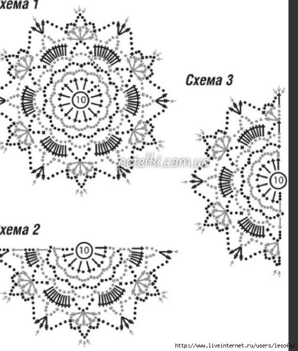 анна (596x700, 187Kb)