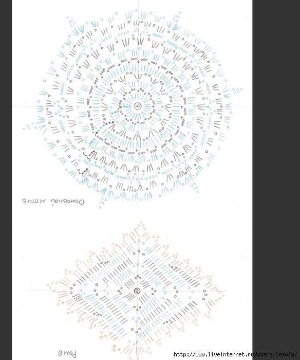белое1 (584x700, 183Kb)
