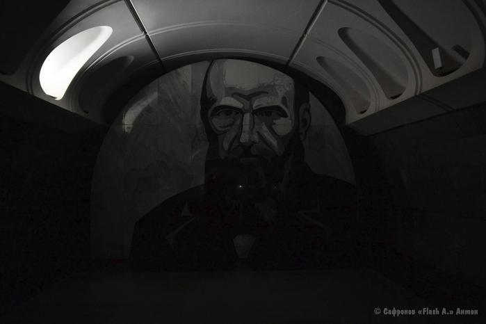 DSC_2054 РєРѕРїРёСЏ (700x466, 189Kb)