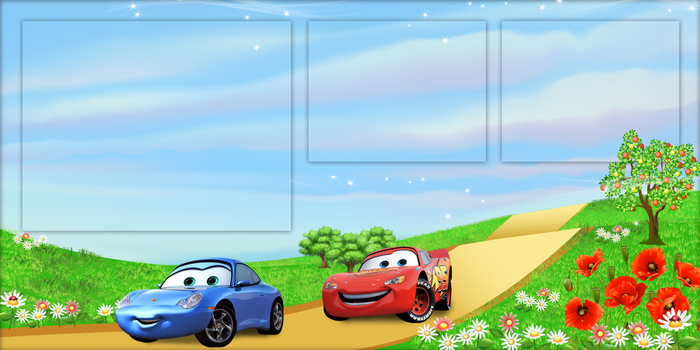 children album cars 5 (700x350, 221Kb)