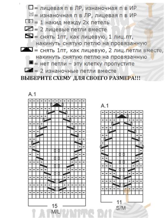 Fiksavimas.PNG1 (536x700, 294Kb)