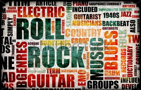 stock-photo-rock-and-roll-music-poster-art-as-background-39517591 (450x287, 221Kb)
