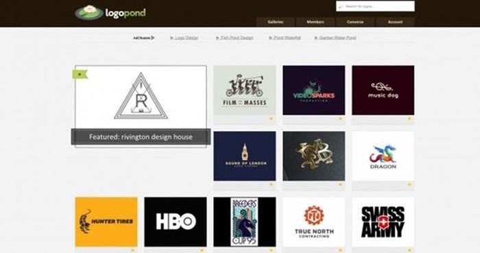 20 сайтов для вдохновения