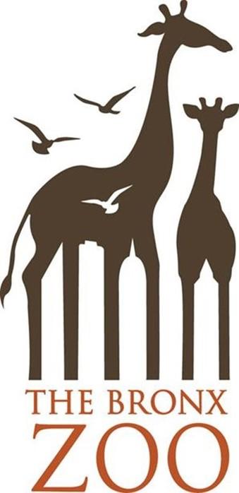 Остроумные логотипы со скрытым смыслом