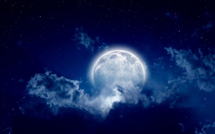 luna (700x437, 202Kb)