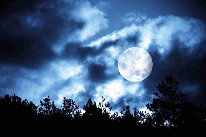 луна (700x466, 238Kb)