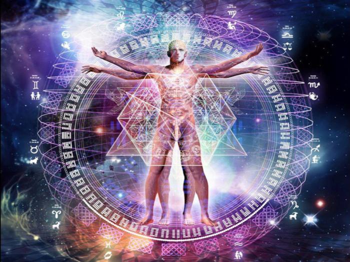 01-Vetruvian-Male-Energy-Soul-Spirit-Energy-e1477273414659 (700x525, 790Kb)