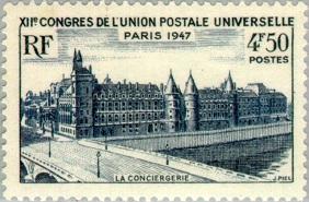 UPU--12e-congress-The-Conciergerie (282x185, 33Kb)