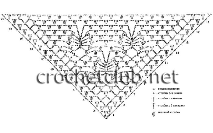 shal_babochki_kruchkom-shema (700x437, 108Kb)