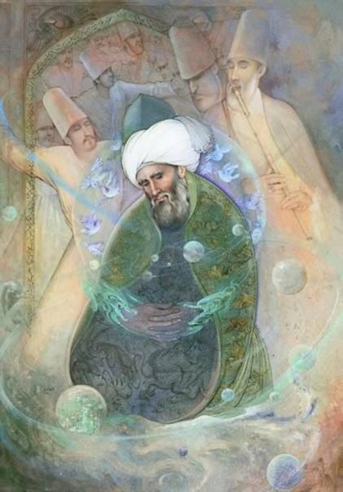 16 Суфии - кто они (489x700, 204Kb)